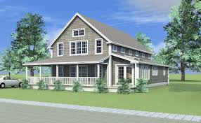 barn like house plans barn house plans