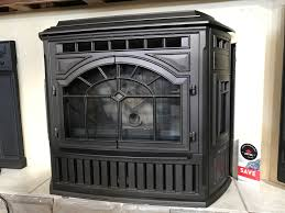 sierra hearth and home hunter douglas blinds and closets stoves