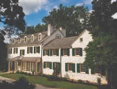 Lehigh Valley Wedding Venues Barn House Village Lehigh Valley Wedding Venue Banquet Facility