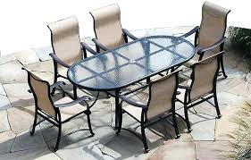 glass for tables near me patio table glass replacement home depot beautiful patio glass table