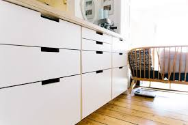 furniture of kitchen plykea hacks ikea s metod kitchens with plywood fronts