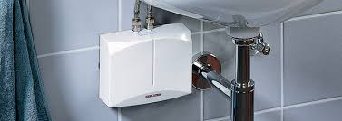 point of use tankless water heater for kitchen sink point of use tankless water heater under bathroom sink electrical