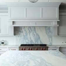 kitchen marble backsplash kitchen with gray marble countertops design ideas