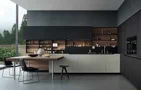 poliform kitchen cabinets u2014 farmhouse design and furniture