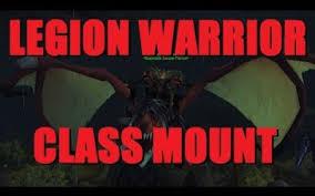 Bajheera Legion Arms Warrior Talent Guide Pve Pvp Bajheera Legion Arms Warrior Talent Guide Pve Pvp Artifact