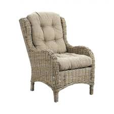 chaise fauteuil ikea incroyable chaise ronde en rotin fauteuil coussin pour fauteuil