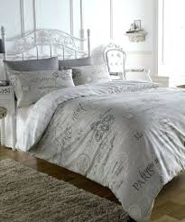 duvet covers full size of bedding home sleeping bag nicole