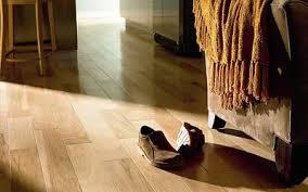 hardwood flooring and installation in louisville lexington ky