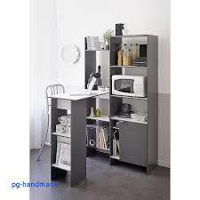 acheter bar cuisine élégant table de cuisine pour meuble buffet bar deco cuisine