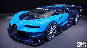 koenigsegg agera r wallpaper blue koenigsegg agera r wallpaper hd blue
