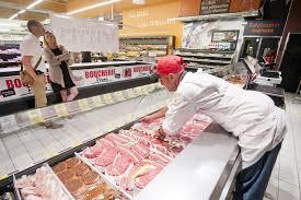 carrefour siege social recrutement carrefour market recrute des bouchers