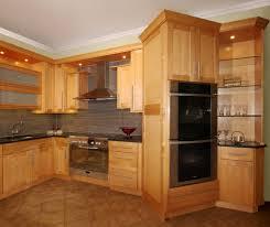 home depot kitchen cabinet hardware tags landmark kitchen