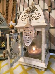 Baby Remembrance Gifts Baby Loss Memorial In Memory Of Lantern Light By Heavenholdsyou