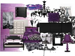 black and white bedding ideas pink and black bedroom ideas teen sophisticated paris themed bedroom purple paris themed bedroom