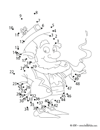 coloring pages pictures of leprechauns to print pictures of
