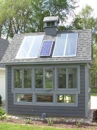 greenhouse plans u0026 design hgtv
