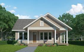 3d exterior home design made easy the 2d3d floor plan company