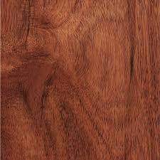 flooring acacia toffee solid x handscraped sonoma coast