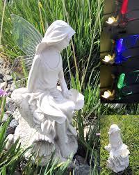 Solar Garden Ornaments Outdoor Decor 204 Best Remembering Ryan Images On Pinterest Memorial