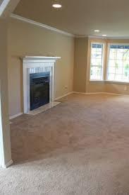 flooring murfreesboro tn hardwood carpet tile grout
