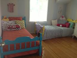 twin girl rooms amazing 15 twin girls room modern bedroom twin girl rooms marvelous 11 boy girl twin room