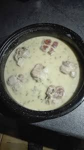 comment cuisiner des paupiettes cuisine comment cuisiner des paupiettes de veau inspirational
