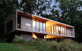 residential design inspiration modern studio studio mm architect
