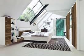 dachgeschoss gestalten die schlafzimmer im dachgeschoss für ihre haus innenarchitektur ideen