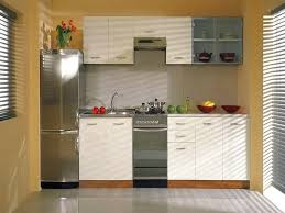 kitchen cabinet ideas on a budget white best small stainless flat decorating color oak cabinet kitchen