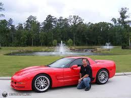 2002 zo6 corvette view post g m concept car my 2002 z06 tiger shark