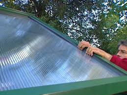 outdoor ideas amazing portable greenhouse lowes small greenhouse