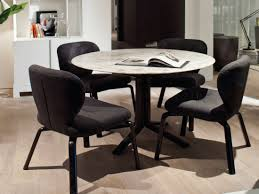 dining tables 60 round dining table seats how many 54 round wood