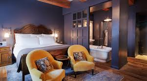 home design district nyc cool living room house room design ideas classy simple at living