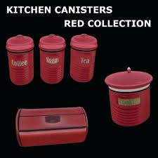 purple kitchen canisters purple kitchen canisters colorful canister set suppliers and