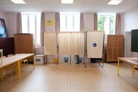 bureaux de vote urgent comment connaitre bureau de vote actualité feminine