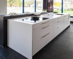 Pinke Einbauk He Küchenstudio Küche Kaufen Küchenplaner Einbauküche