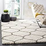 amazon com 8 u0027 x 10 u0027 area rugs runners u0026 pads home décor