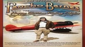 The Legend Of Pancho Barnes Happy Bottom Riding Club Resource Learn About Share And Discuss