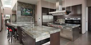 kitchen island montreal granite countertop tips on painting kitchen cabinets design