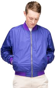 cycling jacket blue five awesome men s cycling jackets that will totally ruin your life