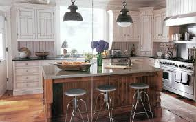 Kitchen Ideas Country Style by 28 Country Living Kitchen Ideas Country Style Interior