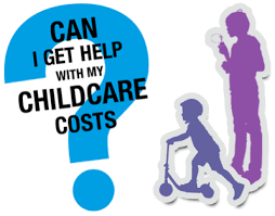 childcare choices 30 hours free childcare tax free childcare