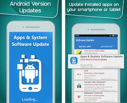 apk software apps system software update apk version 1 8