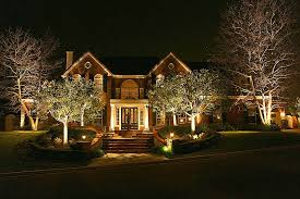 led light design for homes led low voltage landscape light bulbs inspirational awesome outdoor