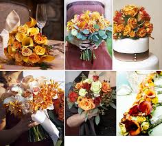 Flowers For November Wedding - flowers for a november wedding the wedding specialiststhe