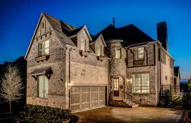 house with mother in law suite castle hills the villas new homes in lewisville tx american