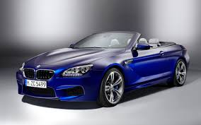 lexus lfa vs bmw m6 2012 bmw m6 reviews and rating motor trend