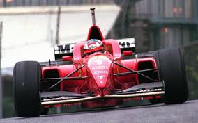 michael jordan ferrari 25 reasons why michael schumacher is the greatest f1 driver of all