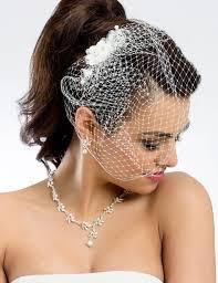 voilette mariage voilettes coiffes peignes bibi chapeaux retro vintage mariage