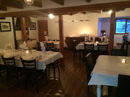 Farm Table Restaurant Wine And Sip At Farm Table Inn Paint Nite